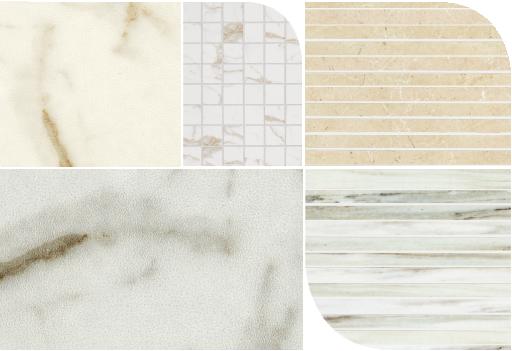 ceramica ricerca design progettazione grafica