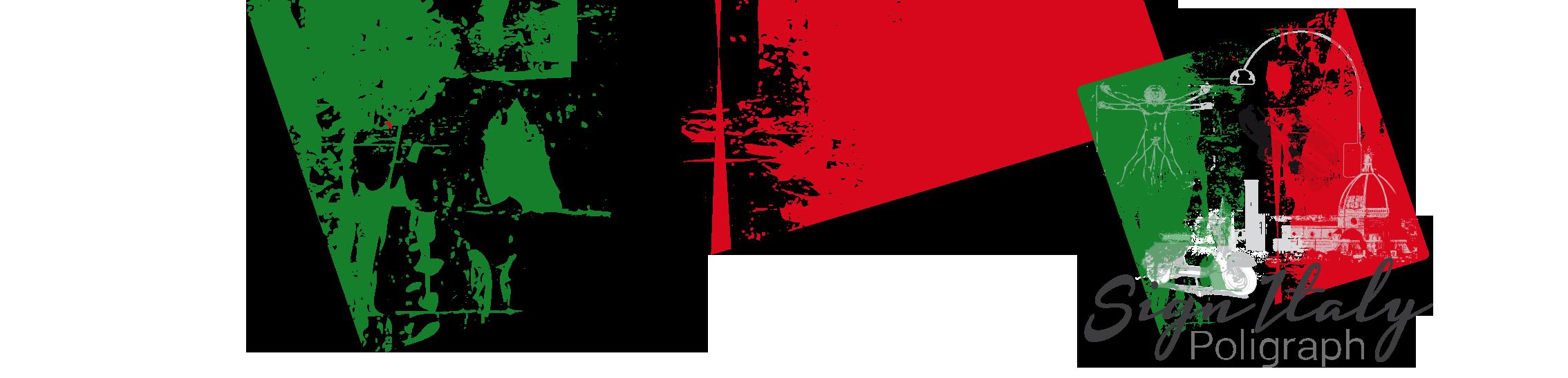 signitalyslidercop